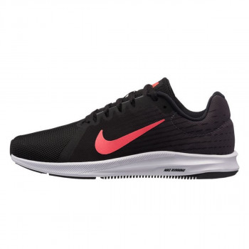WMNS NIKE DOWNSHIFTER 8
