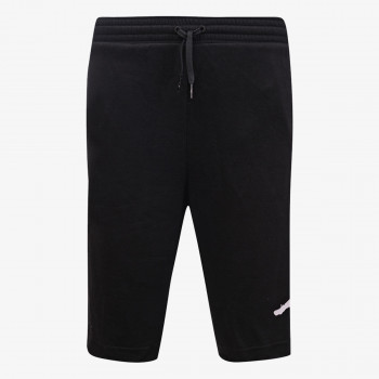 JDB JUMPMAN AIR SHORT