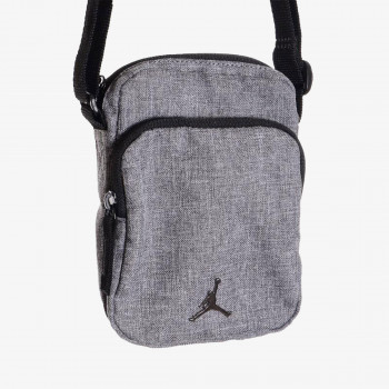 JAN AIRBORNE CROSSBODY