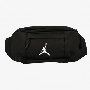 JAN AIR JORDAN CROSSBODY