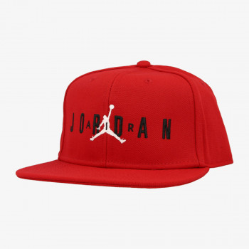 JAN JORDAN JUMPMAN AIR CAP