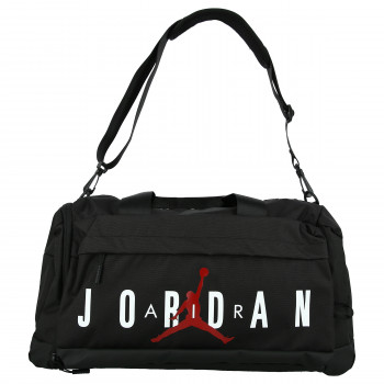 JAN AIR JORDAN DUFFLE