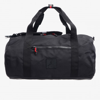 JAN JDB DUFFLE