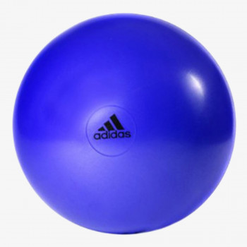 GYMBALL - 65CM