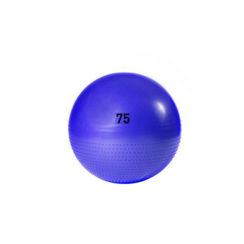 GYMBALL - 75CM