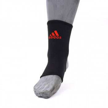 ANKLE SUPPORT - XL