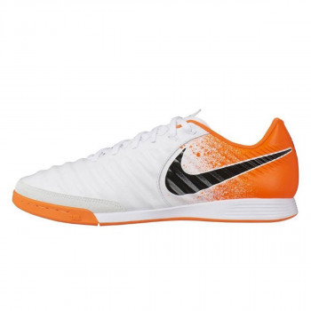 MEN'S NIKE LEGENDX 7 ACADEMY (IC)