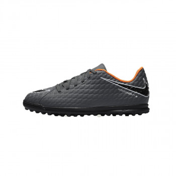 NIKE JR. HYPERVENOPHANTOMX 3 CLUB (TF)