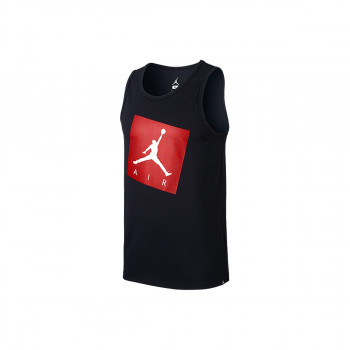 M JSW TANK HBR JUMPMAN AIR