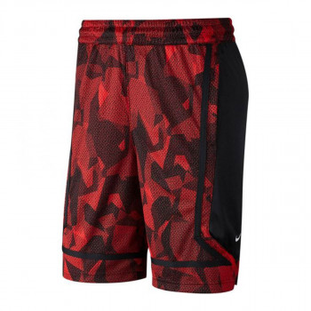KYRIE M NK DRY ELITE SHORT