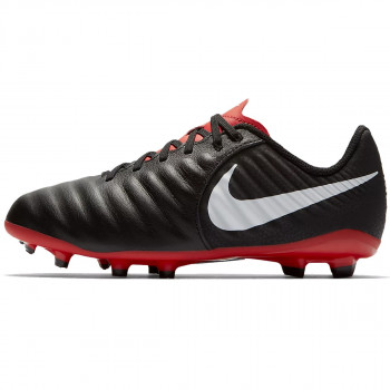 NIKE JR. LEGEND 7 ACADEMY (MG)