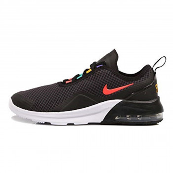 NIKE AIR MAX MOTION 2 BG