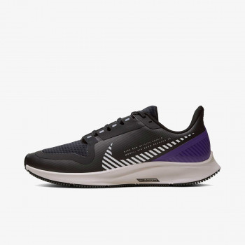 W AIR ZOOM PEGASUS 36 SHIELD