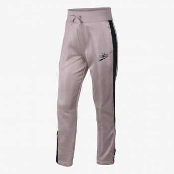 G NSW ICON PANT TRACK FLC