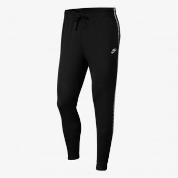 M NSW REPEAT PANT POLY