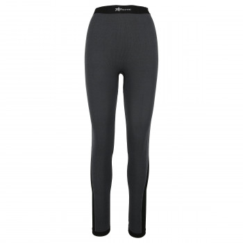 WOMAN SKI UNDERWEAR LEGGINGS