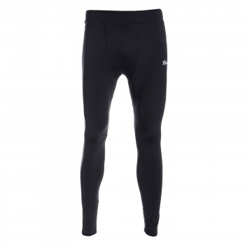MAN LEGGINGS