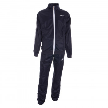 ATHLETI BOY'S TRACK SUIT