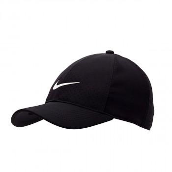 U NK AROBILL L91 CAP
