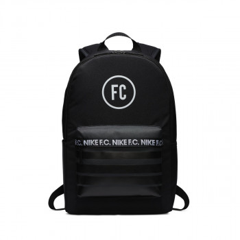 NK F.C. BKPK