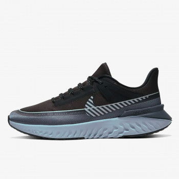 NIKE LEGEND REACT 2 SHIELD