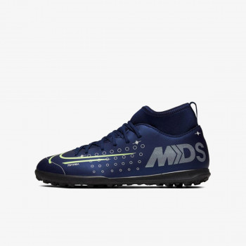 JR SUPERFLY 7 CLUB MDS TF