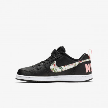 NIKE COURT BOROUGH LOW VF GPV