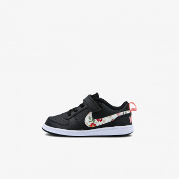 NIKE COURT BOROUGH LOW VF GTV