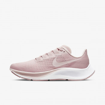 WMNS NIKE AIR ZOOM PEGASUS 37