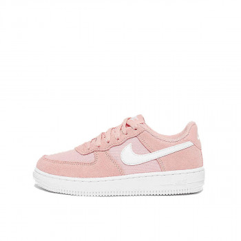 NIKE FORCE 1 PE (PS)