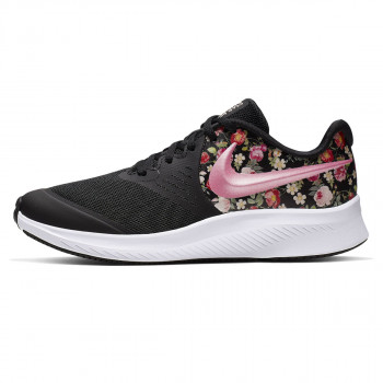 NIKE STAR RUNNER 2 VF GG