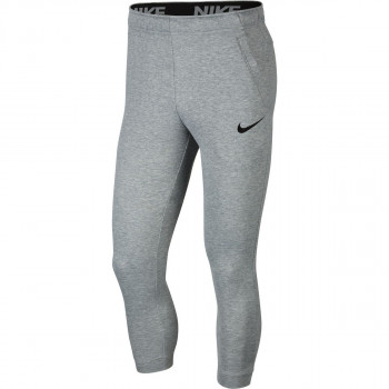 M NK DRY PANT TAPER FLEECE