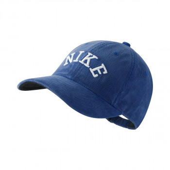Y NK H86 CAP SEASONAL 2