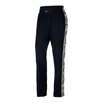 W NP CAPSULE TEAR AWAY PANT