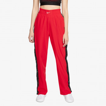 W NP CLN TEAR AWAY PANT