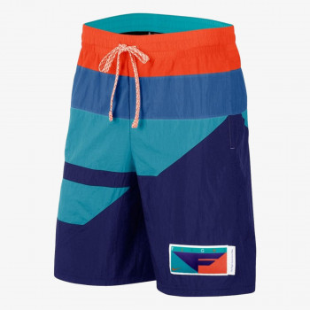 M NK FLIGHT SHORT