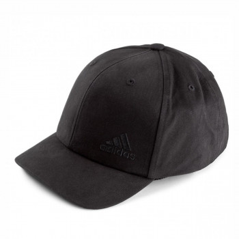 W 6P CAP