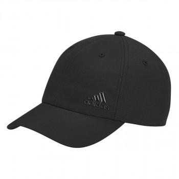 W CLMLT CAP