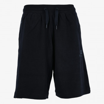 STREET BASKET SHORTS
