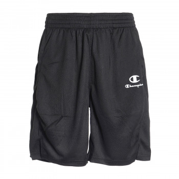 BASKET PERFORMANCE SHORTS