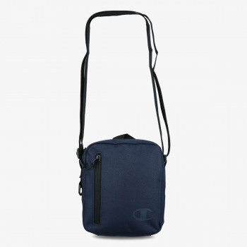 JOE SMALL BAG