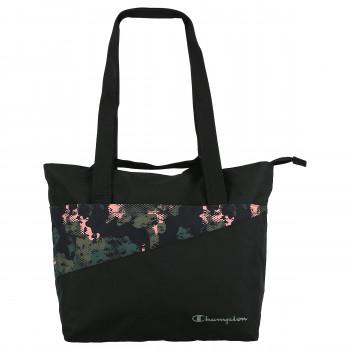 LADY FLOWER BAG