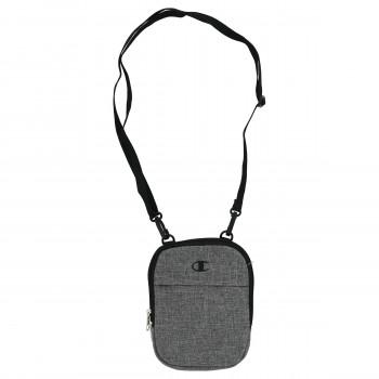 PRINTED D SMALL BAG
