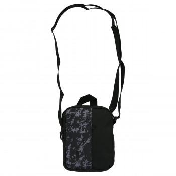 PRINTED SMALL BAG
