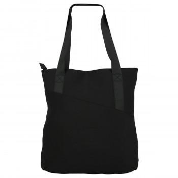 LADY SHADOW BAG