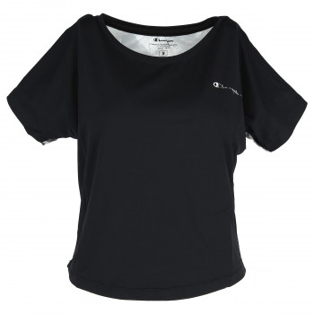 GYM T-SHIRT TOP