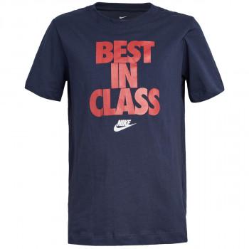 B NSW TEE BEST IN CLASS