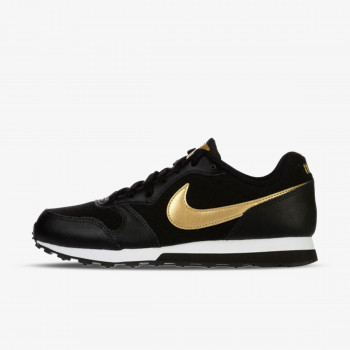 NIKE MD RUNNER 2 VTB GG