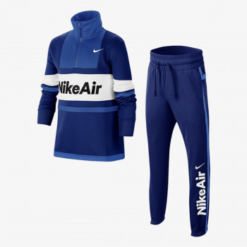 B NSW NIKE AIR TRACKSUIT