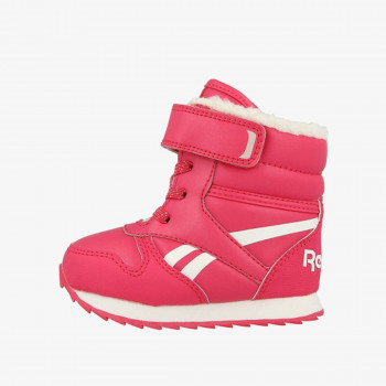 REEBOK CL SNOW JOGG